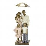 FAMILIA DECORATIVA 257-150