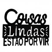 QUADRO MADEIRA FAMILIA COISAS 30X24CM GDR0399