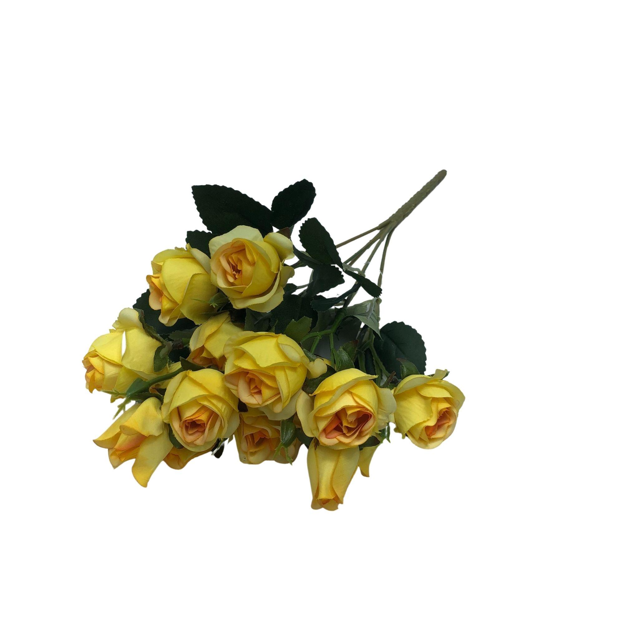 BUQUE ROSA X5 W113-173