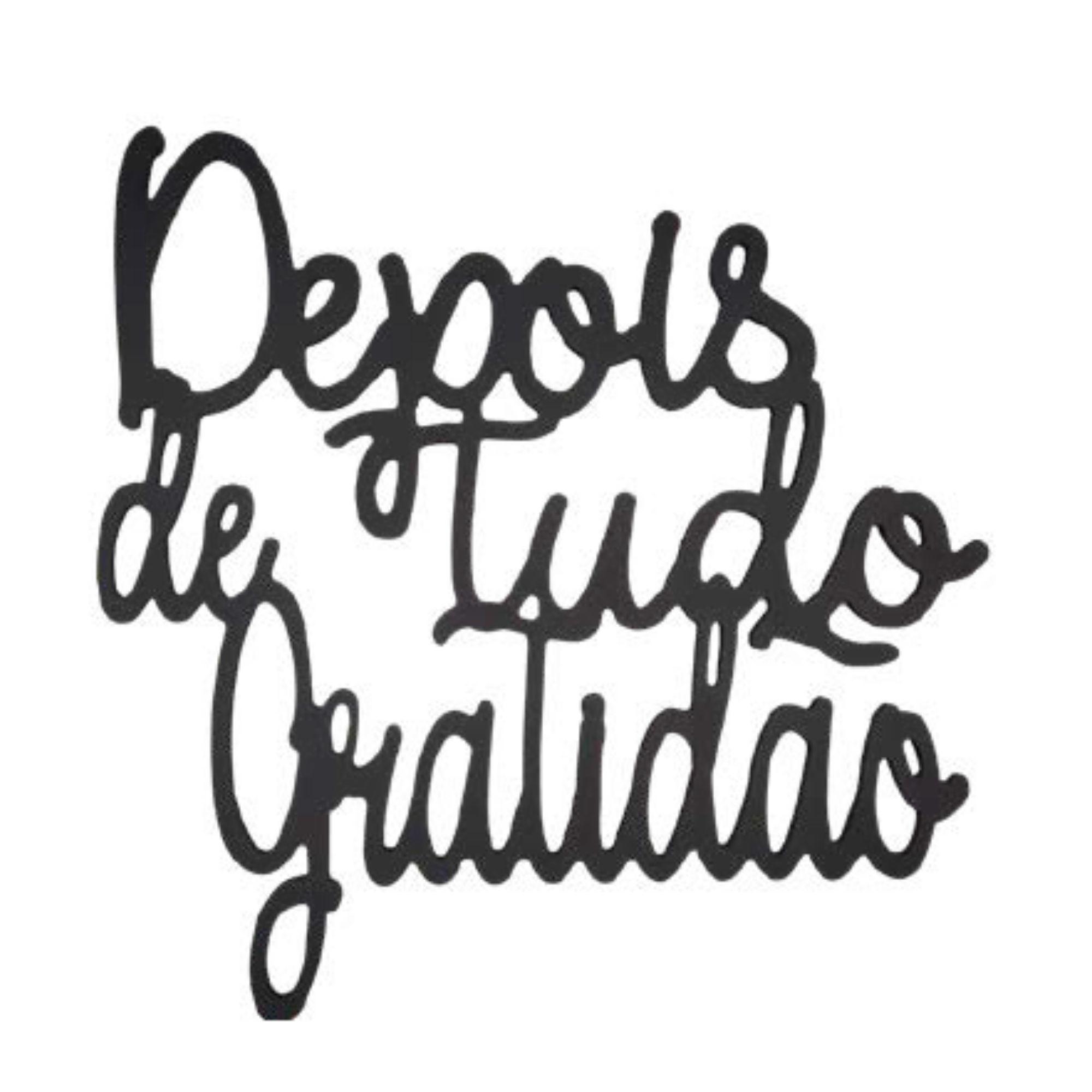 QUADRO MADEIRA ANTES E DEPOIS 30X30X06CM GDR0642