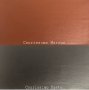 CONJUNTO MESA DE JANTAR CLASS 8 LUGARES - 2,20m