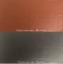 CONJUNTO MESA DE JANTAR NILLA 6 LUGARES - 1,80m