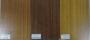 CONJUNTO MESA DE JANTAR REDONDA LONDRES 6 LUGARES - 1,50m