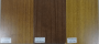 CONJUNTO MESA DE JANTAR VINCI 6 LUGARES - 1,80m