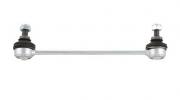 Bieleta Barra Estabilizadora Traseira MINI 1.6 R56