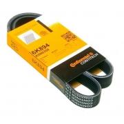 Correia Poly-V MINI R56 1.6 (Alternador) 6PK894