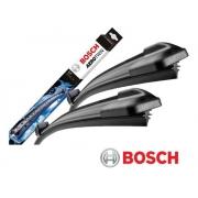 Palhetas MINI Cooper Bosch Aerotwin