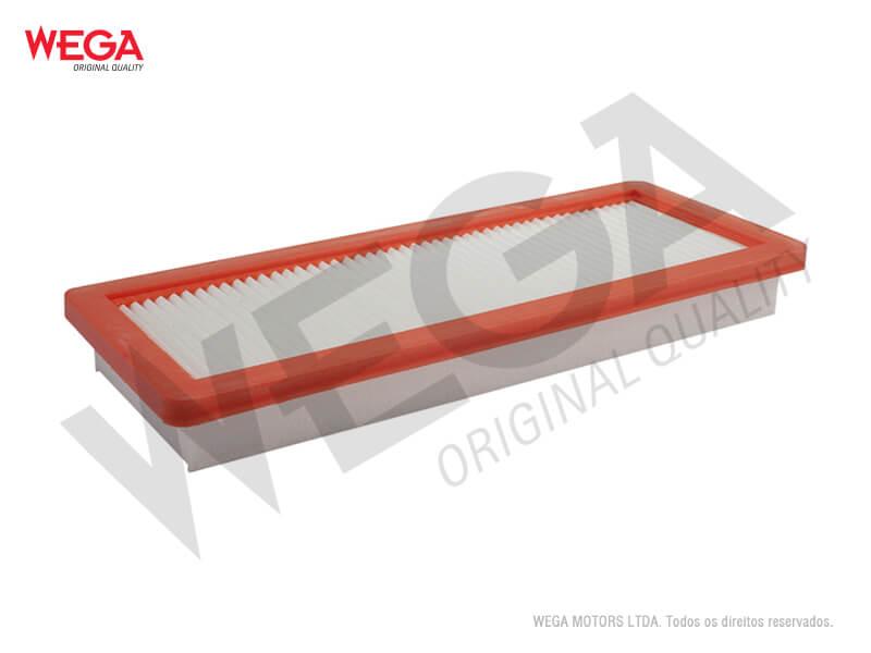 Filtro de Ar Motor MINI R56 1.6 FAP6013