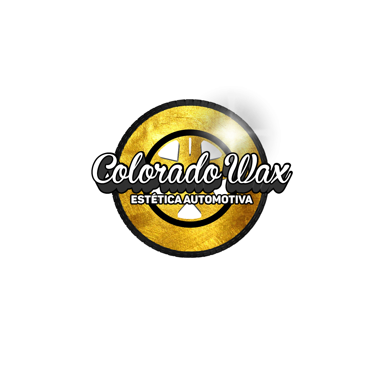 Colorado Wax