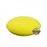 Aplicador de Espuma Amarelo Rundong
