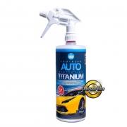 Auto Protection 946 ml Titanium