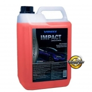 IMPACT 5L