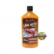 Lava Auto Orange 1:100 Cadillac 500 ML