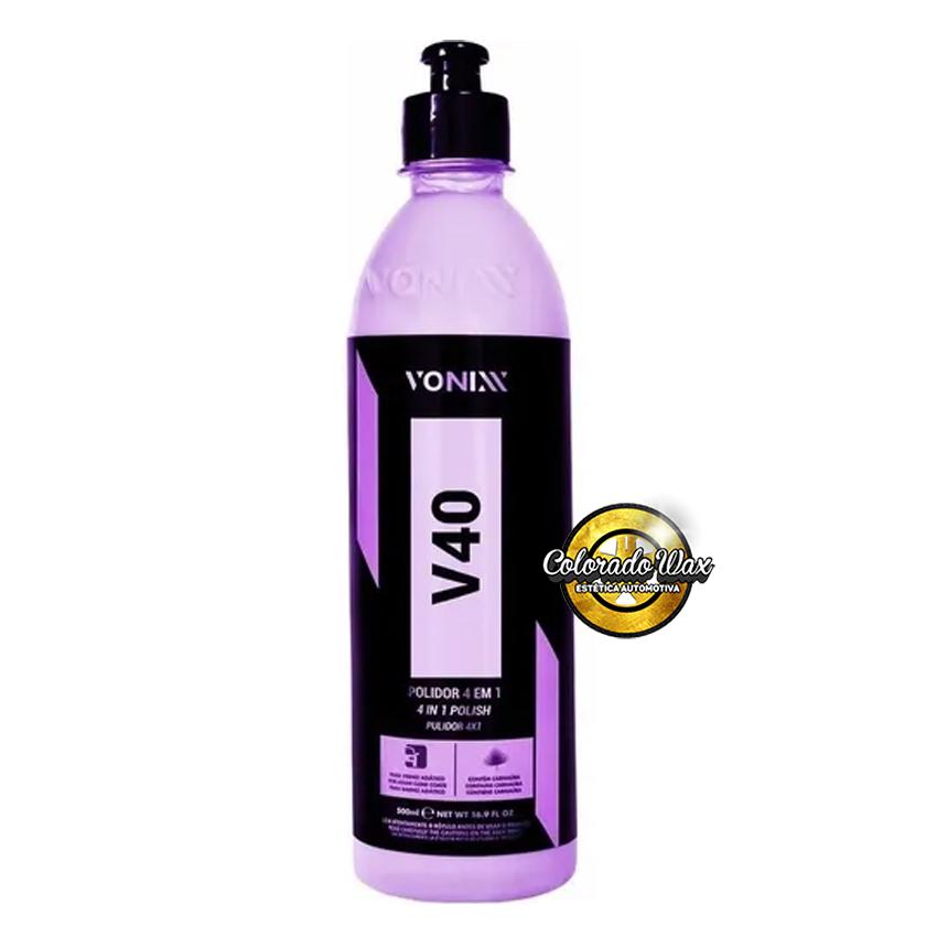 V40 4EM1 500ML