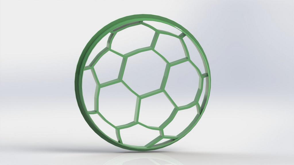 Cortador Bola