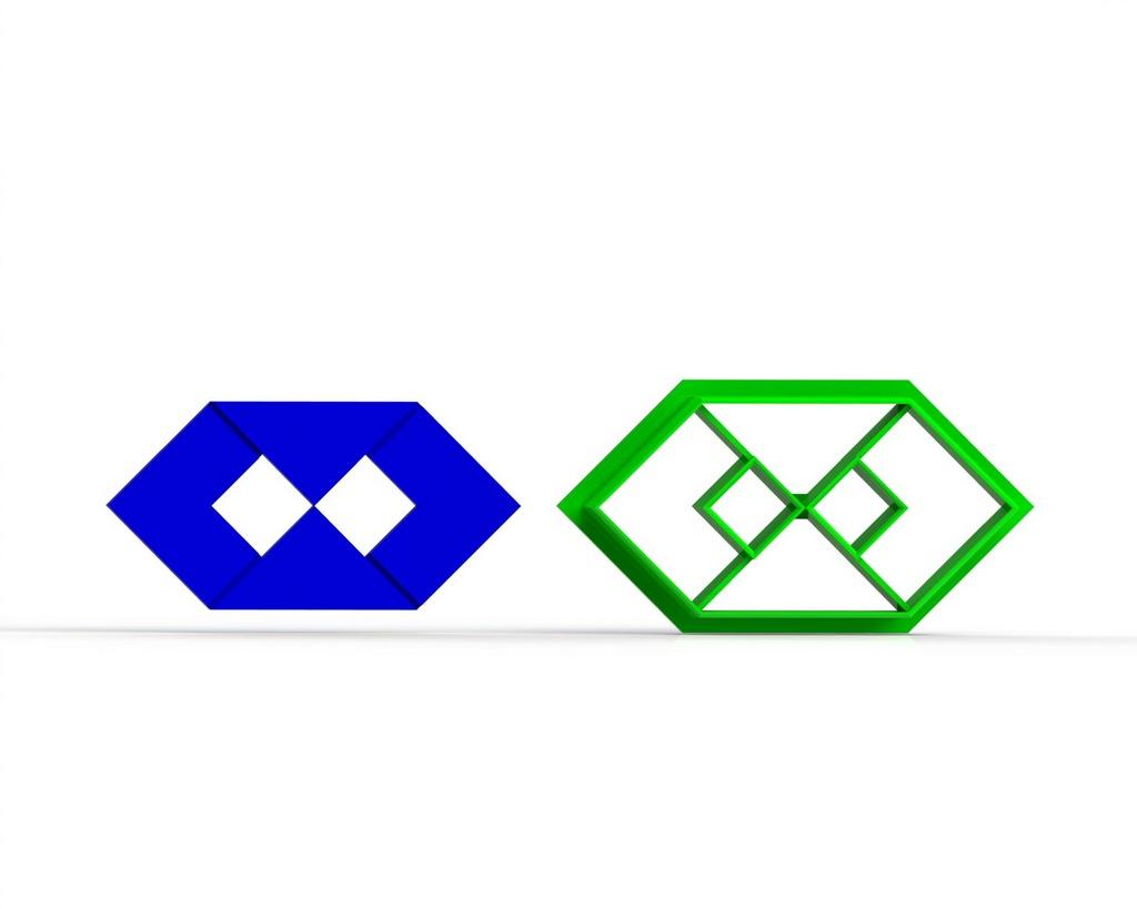 Cortador Símbolo Administração