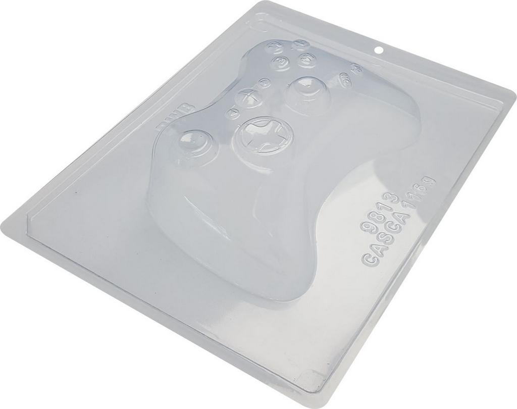 FORMA ESPECIAL TRAD- JOYSTICK BOX GRANDE 9813 ( Controle )