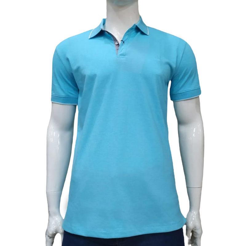 Camisa Polo - D&J