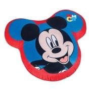 Almofada Infantil Transfer Mickey 35 cm x 31 cm