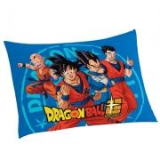 Fronha Dragon Ball Avulsa Estampada