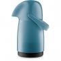 Garrafa Térmica Expressar Azul 500ml