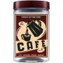 Pote Mantimento Expresso Café 1.45lts