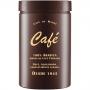 Pote Mantimento Mokaccino Cafe 1,45lts