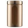 Pote Window Metalizado Dourado 1,45lts