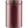 Pote Window Rosé Metalizado 1,45lts