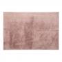 Tapete Ternille Aspen 1,40m x 2,00m Rosé Jolitex