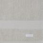 Toalha De Banho Gigante Fio Penteado Canelado 90X150Cm Bege