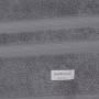 Toalha de Rosto Algodão Egípcio Cor 1835 Buddemeyer