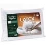 Travesseiro Duoflex Látex Light (50X70Cm)