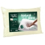Travesseiro Duoflex Natural Latex Ln1100 50X70X16