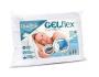 Travesseiro Gel Flex Refrescante Nasa 14cm Gn1101 Duoflex