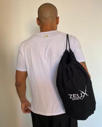 Bag ZeuX