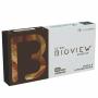 Lentes de Contato Bioview Asferica Caixa 6 Und´s