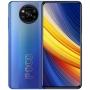 "Smartphone Xiaomi POCO X3 Pro Dual SIM 128GB 6GB Ram Tela 6.67"" - Azul"
