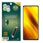 Película Premium HPrime Xiaomi Redmi Poco X3 / Poco X3 PRO - NanoShield®