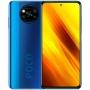 POCO X3 NFC Global Version Snapdragon 732G 6GB 64GB Cobalt Blue