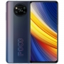 """Smartphone Xiaomi POCO X3 Pro Dual SIM 128GB 6GB Ram Tela 6.67"""" - Phantom Black"""