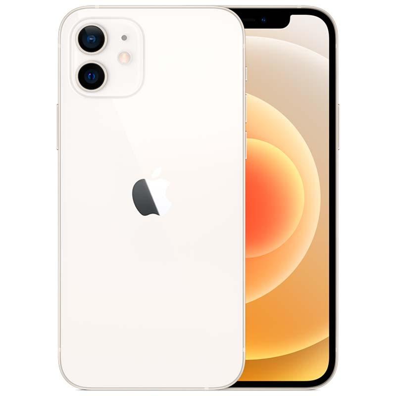 Apple iPhone 12 Mini 4GB/64GB 5.4