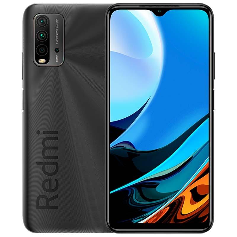 Xiaomi Redmi 9T 128GB 6,53