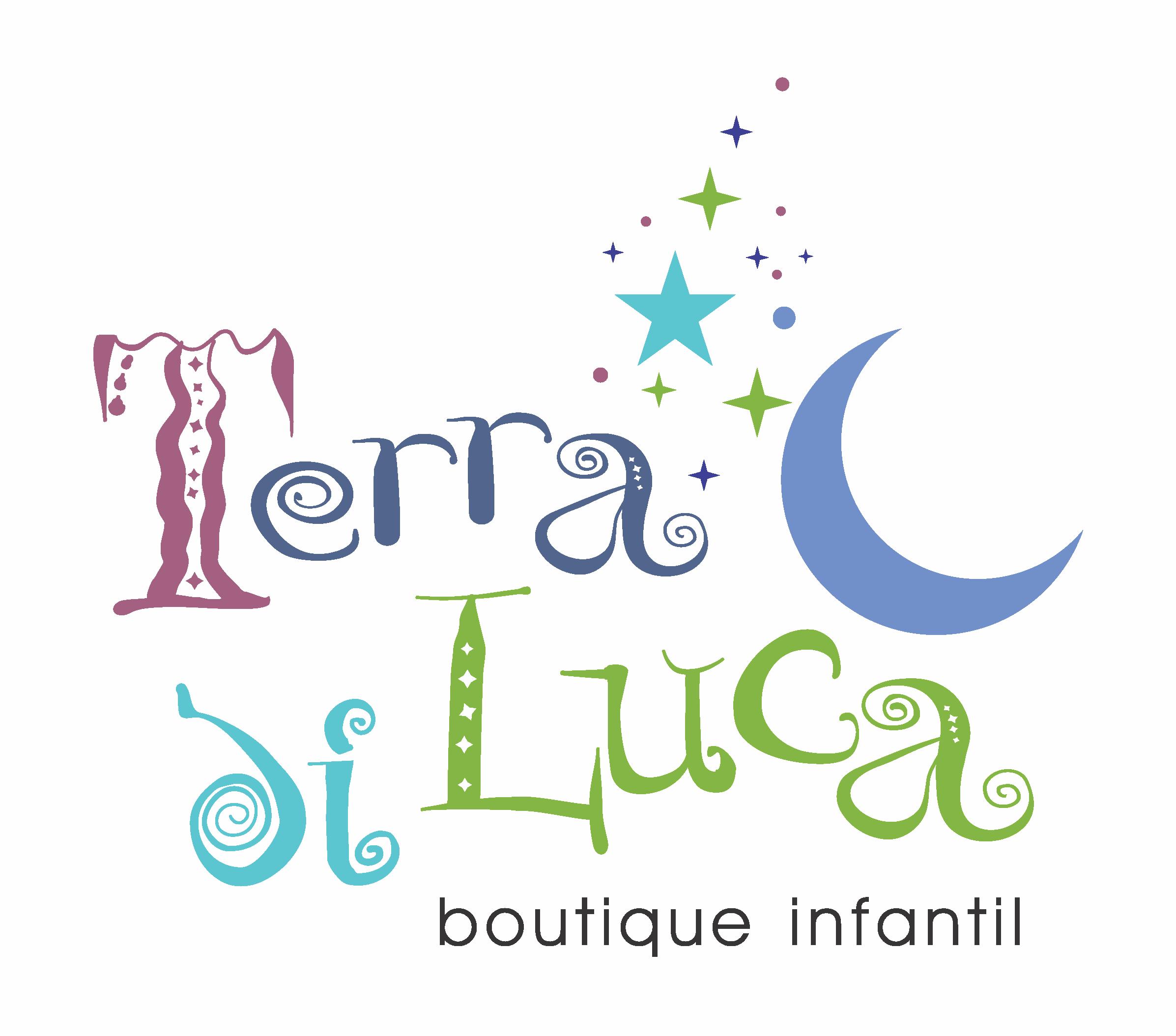 Terra di Luca Boutique Infantil