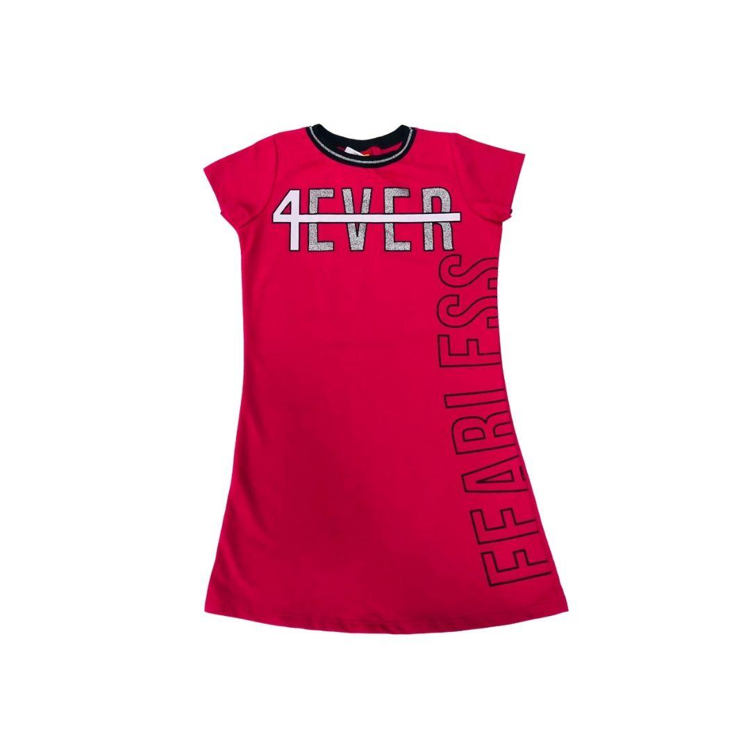 Vestido Forever  Kyly