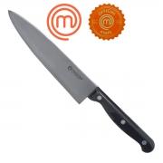 Faca do Chef 8 Quotidien Series Forjada MasterChef ML