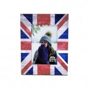 Porta Retrato 10X15 England