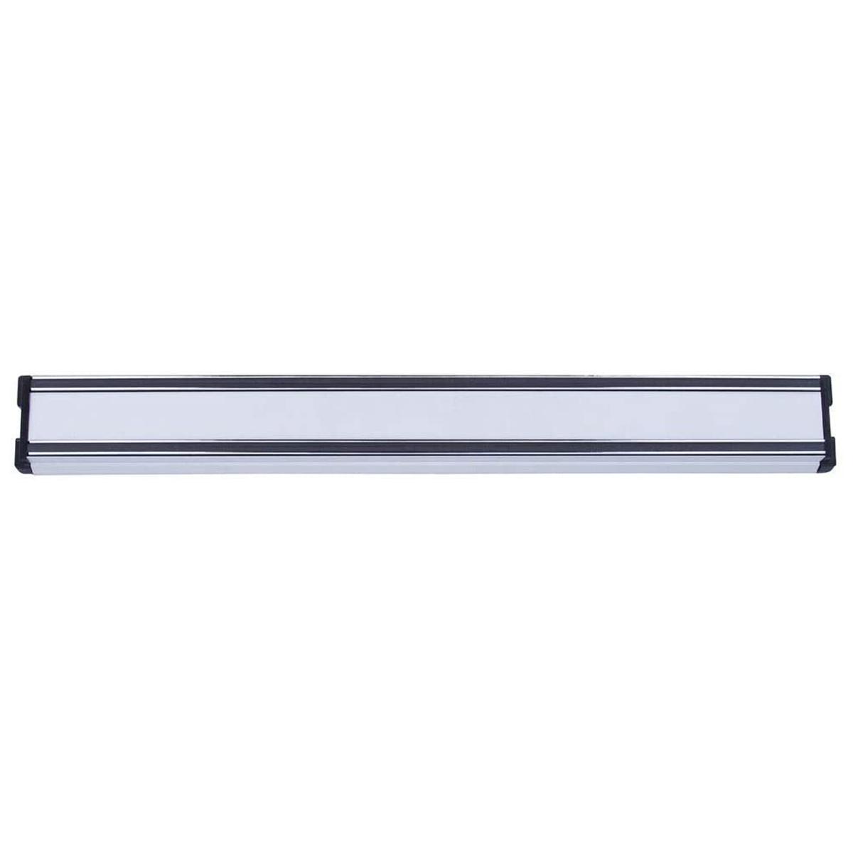 Barra magnética para facas 35cm Mimo Style