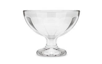 Taça sobremesa em vidro Pavillion 270ml Brinox