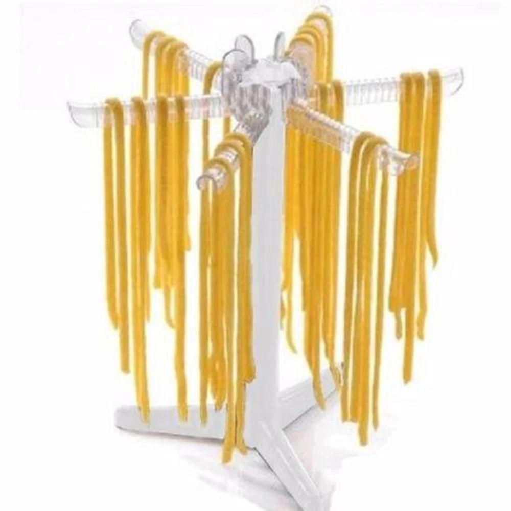 Varal para secar massas 32x32cm Mimo Style